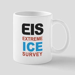 EIS Large Mugs