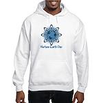 Nurture Earth Day Hooded Sweatshirt