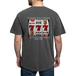 Dtt - Seven Year Anniversary T-Shirt