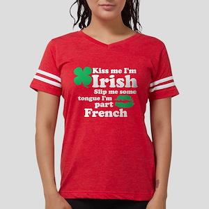 kissmedark T-Shirt