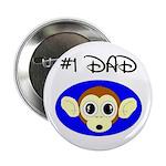 *1 DAD Button