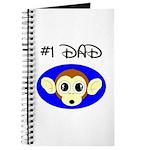 *1 DAD Journal