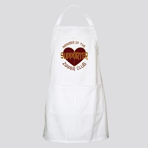 Supporter Apron (light)