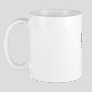 Psalms 150:6 (pl) 11 oz Ceramic Mug