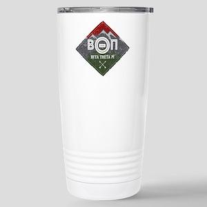 Beta Theta Pi Diamond Mugs
