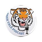 Tiger Talk Logo 3.5