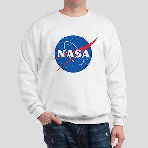 896a6277e7fe Men s Hoodies   Sweatshirts - CafePress
