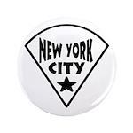 New York City 3.5