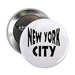 New York City 2.25