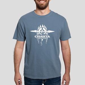 Chahta (Choctaw) T-Shirt
