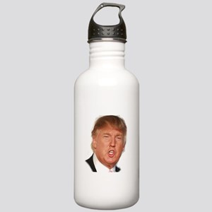 Donald Trump Stainless Water Bottle 1.0L
