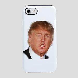 Donald Trump iPhone 8/7 Tough Case