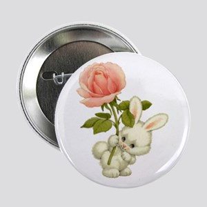 "A Rose for Easter 2.25"" Button"