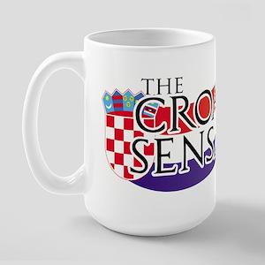 croatian Mugs