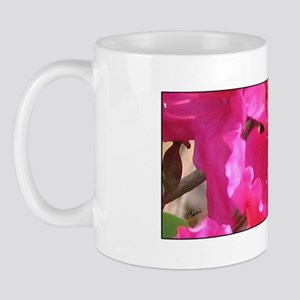 Pretty & Pink Mug