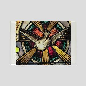 Holy Spirit Magnets