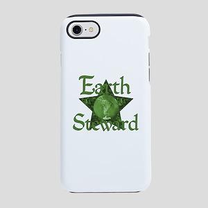 Earth Steward Sta iPhone 8/7 Tough Case