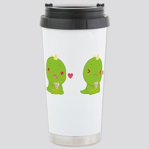 ! Mugs