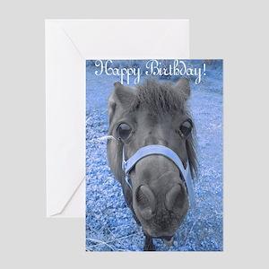 pacisboldogszülinapot Greeting Cards