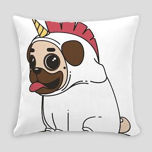 ! Everyday Pillow