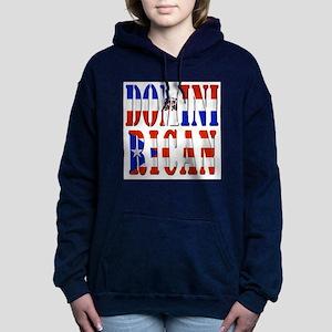 dominirican Sweatshirt