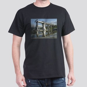 Falkirk Wheel T-Shirt