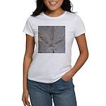 Real Turkey Track Women's T-Shirt