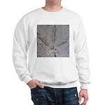 Real Turkey Track Sweatshirt