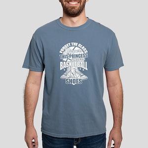 Basketball Shoes T Shirt T-Shirt