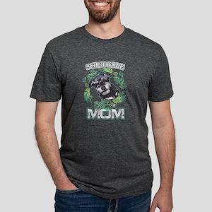 Schnoodle Shirt T-Shirt