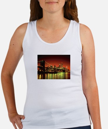 Lest We Forget Women's Tank Top
