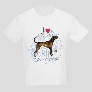 Plott Kids Light T-Shirt
