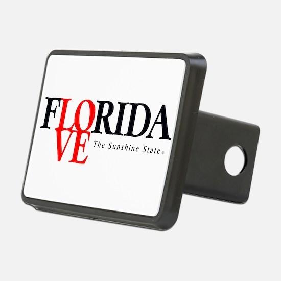 Florida, I Love Florida, The Sunshine State, Miami