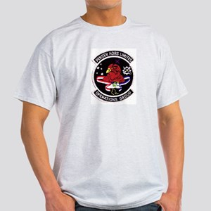 Penser Hors Limites Light T-Shirt