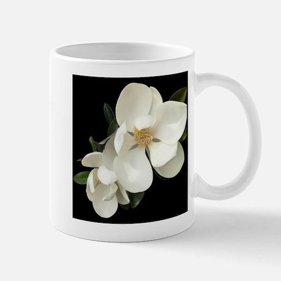 Purity of Spring Mugs