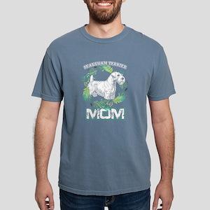 Sealyham Terrier Shirt T-Shirt