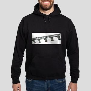 Lighting Guy Sweatshirt