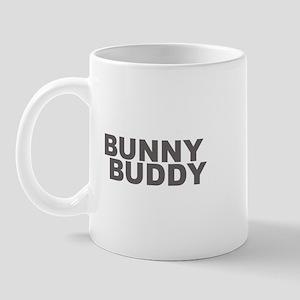 BUNNY BUDDY Mug