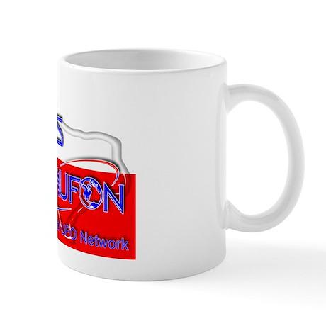 tx-mufon-banner-usa Mugs