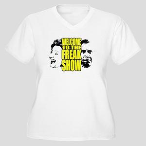 Anti-Obama Tshirt