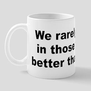119b79eab93618226e Mugs