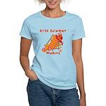 Girls Getaway Weekend Women's Light T-Shirt