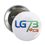 """Lg73 2.25"""" Button (100 Pack)"""