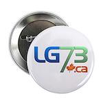 "Lg73 2.25"" Button"