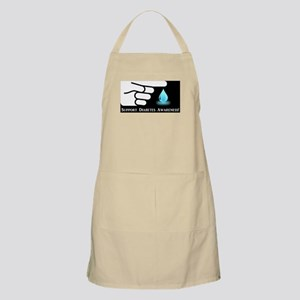 Diabetes Support Light Apron