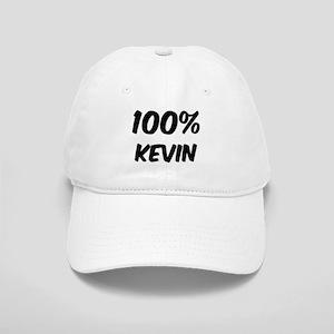 100 Percent Kevin Cap