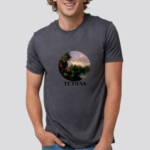THE GRAND ONES T-Shirt