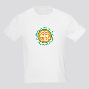 Celtic Knot Kids Light T-Shirt