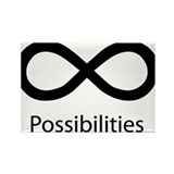 Possibilities 100 Pack