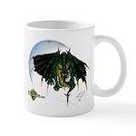 RPGFan Dragon Mug
